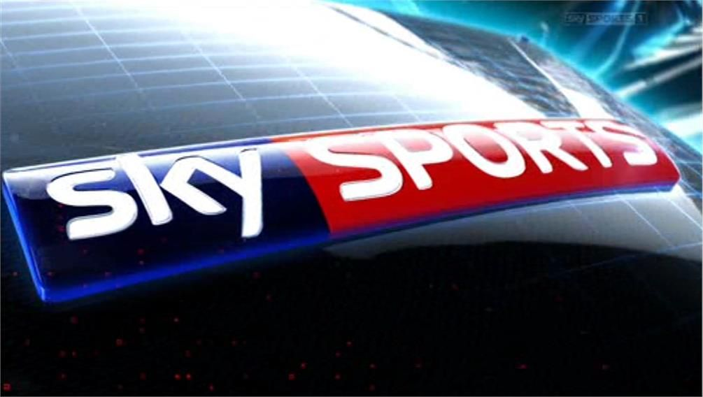 Sky Sports TV Guide Full 7 Day Listings For All Channels