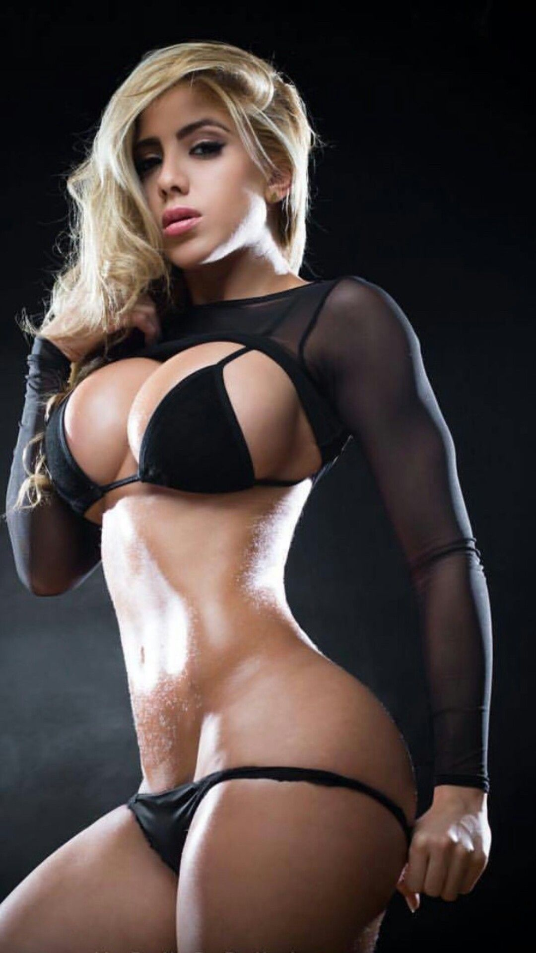 TheFappening Valeria Orsini nude (64 photo), Tits, Fappening, Feet, underwear 2006