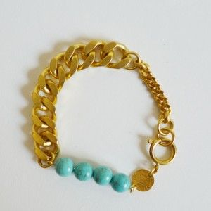 Maison Labiche Jewelry