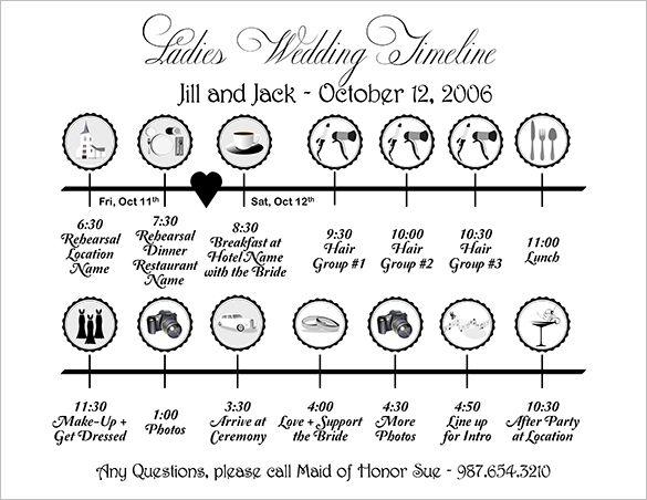 Timeline   Mutual Weirdness.....Forever   Pinterest