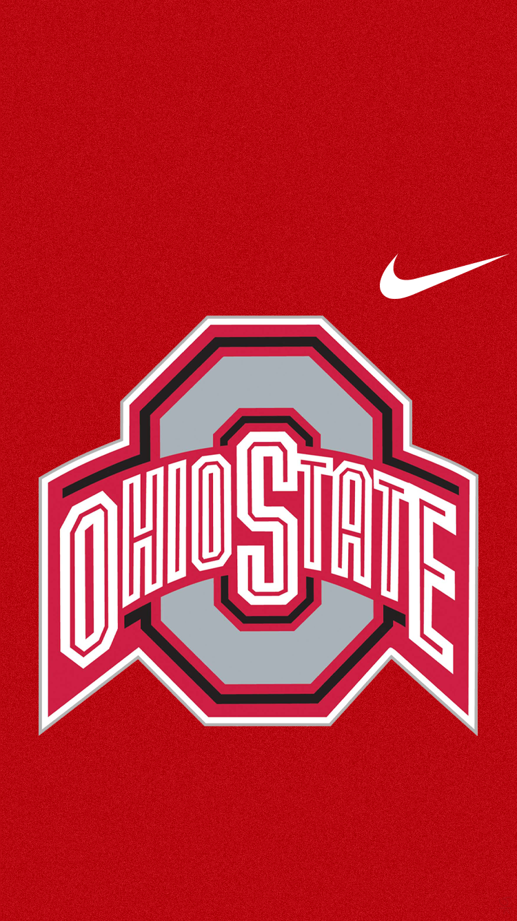 Ohio State Wallpapers For IPhone - WallpaperPulse