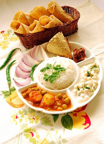 Indian fare dishes food and recipes indian fare forumfinder Image collections