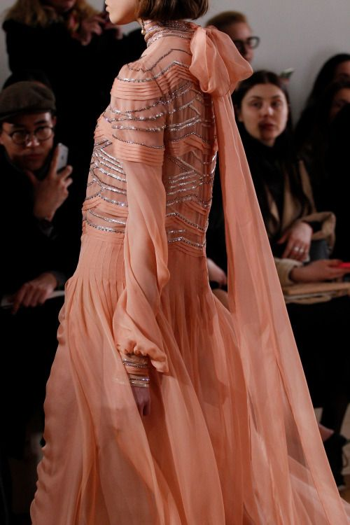 """forlikeminded:  """" Valentino 