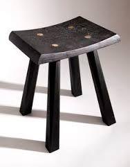 Superb Resultado De Imagen De Wood Whisperer Stool Wood Stool Alphanode Cool Chair Designs And Ideas Alphanodeonline