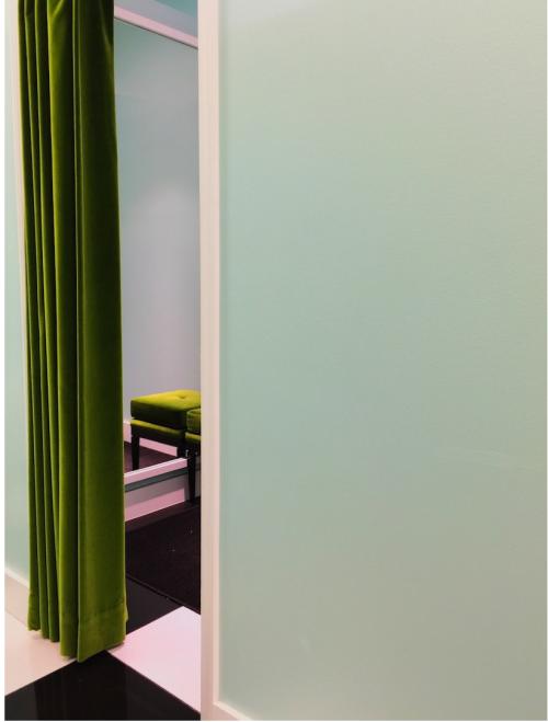 zhao qian inspiration pinterest photographie couleur et interieur. Black Bedroom Furniture Sets. Home Design Ideas