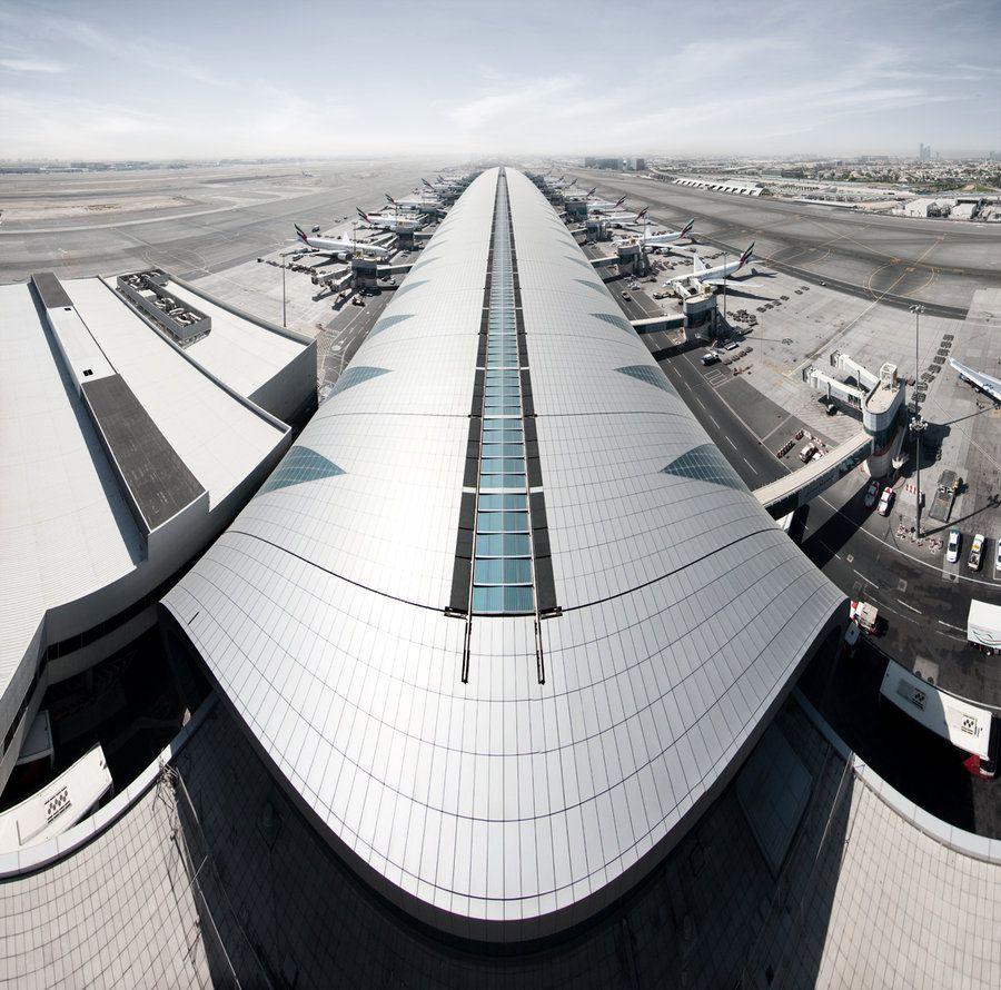 dubai airport | lotniska | pinterest | dubai airport, dubai and