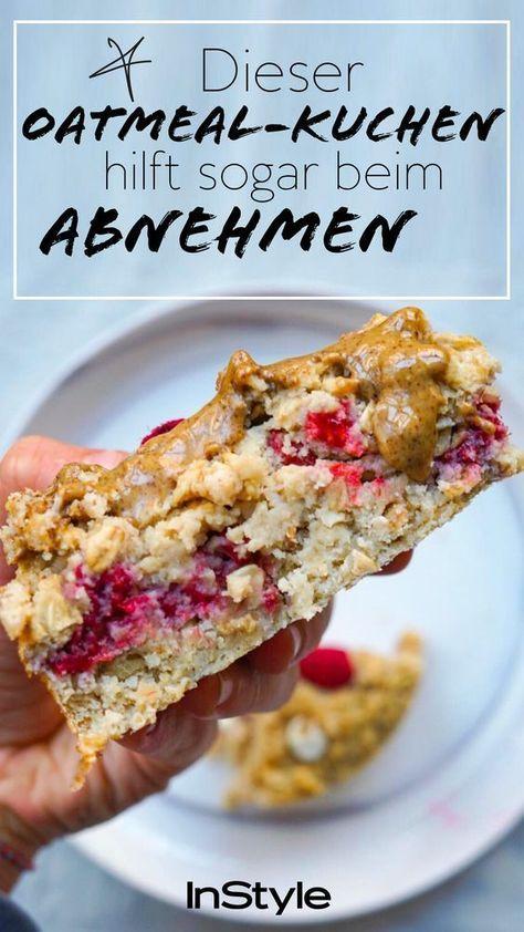 Kuchen zum Frühstück? Oh ja – dieser Food-Trend hilft sogar beim Abnehmen!  – Low Carb Frühstück-Rezepte