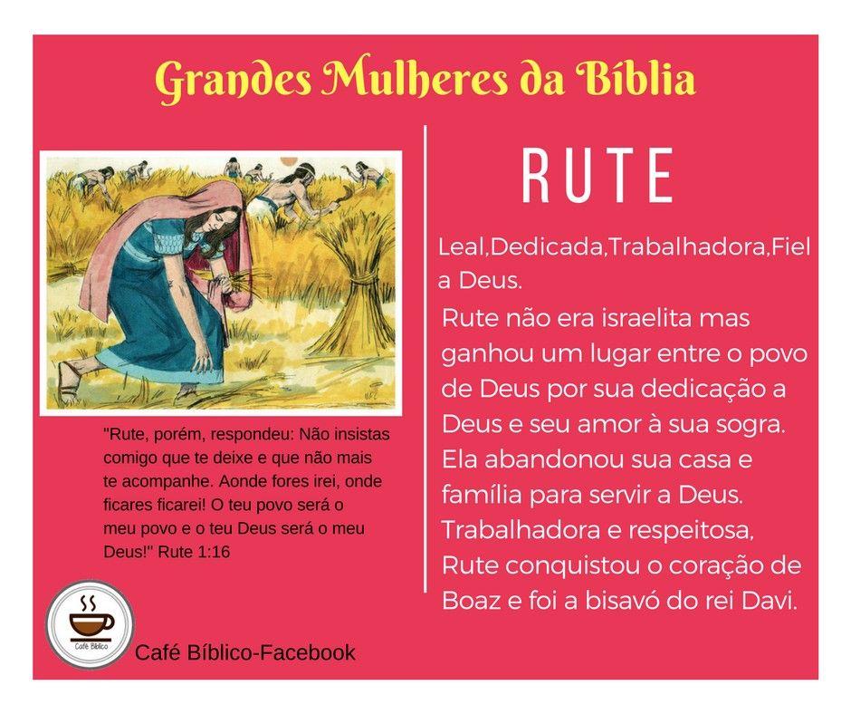 Pin De Watulante Em Catequese Estudo Da Biblia