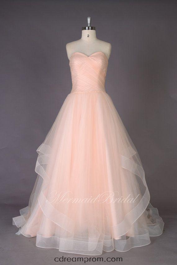 Chiffon Prom Dress Prom Dresses Outfits Pinterest Dress Prom