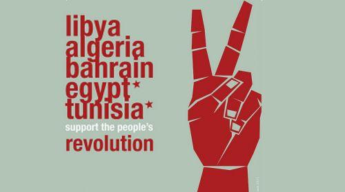http://media.namx.org/images/editorial/2011/05/0520/b_saba_arab_spring/b_saba_arab_spring_500x279.jpg