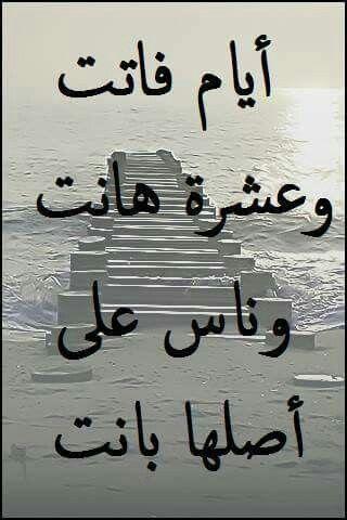 أصل مافي وشرف انباع بأرخص الأثمان ولسا ياما تحت السواهي دواهي بلا قرف Funny Arabic Quotes Arabic Quotes Funny Emoji Texts