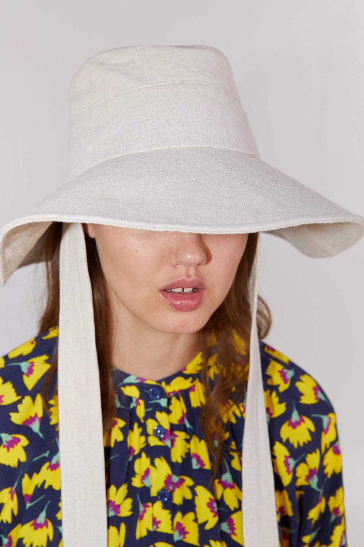 Rain Hat Accessories Woman Zara Australia Rain Hat Hats Sun Hats