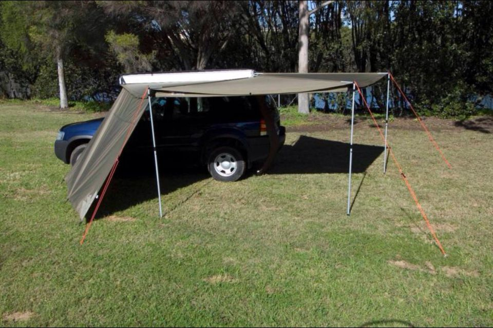 MYⓒⓞⓛⓛⓔⓒⓣⓘⓥⓔ Truck canopy, Tent awning, Truck bed tent