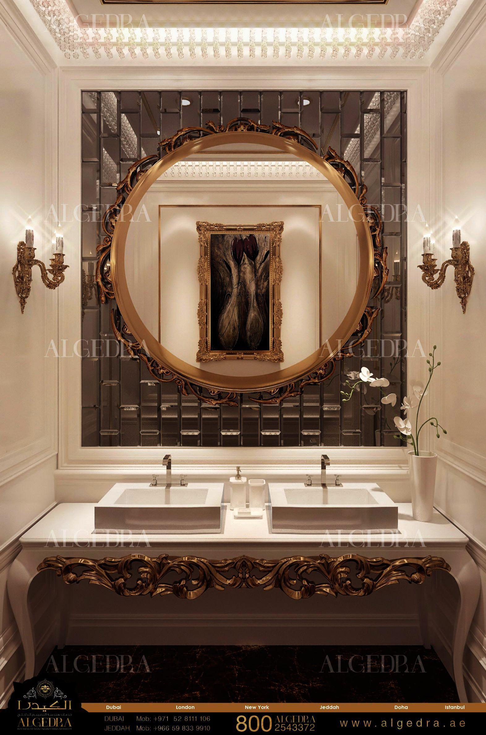 bathroom faucets menards. bathroom vanities north hollywood