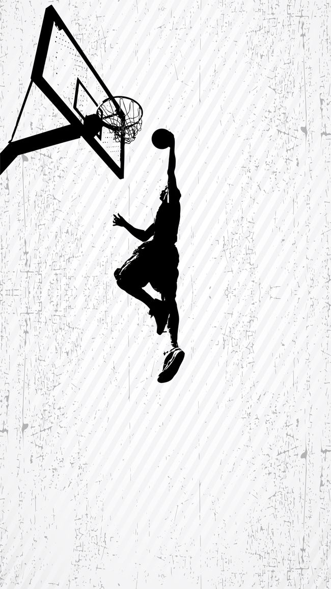 Silhouette Ice Sport Jump Background Basketball Wallpaper Basketball Photography Basketball Pictures