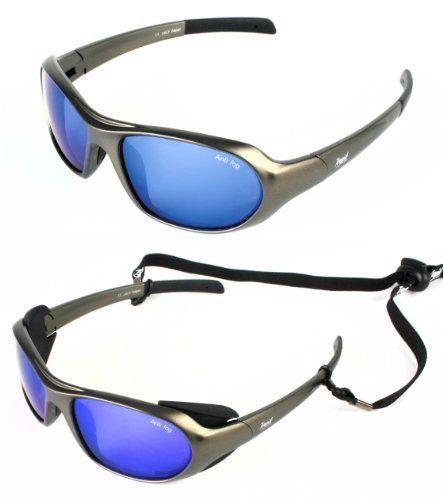 Gafas De Sol Deportivas Para Escalada Y Esquí Aspen Gafas Glaciar Para Usar Como Gafas De Esquí También Son Idea Cycling Sunglasses Sunglasses Ski Sunglasses