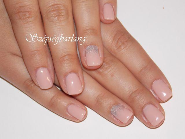 gél lakk   Nails, Beauty
