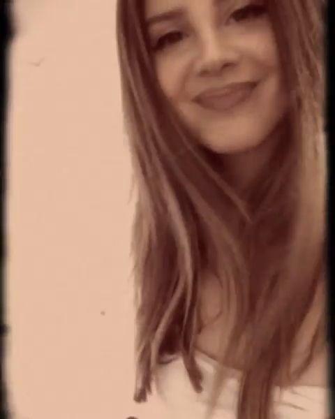 Photo of Lana Del Rey