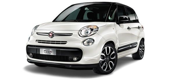 leasing fiat 500 l fiat pinterest fiat 500 and fiat 500l. Black Bedroom Furniture Sets. Home Design Ideas