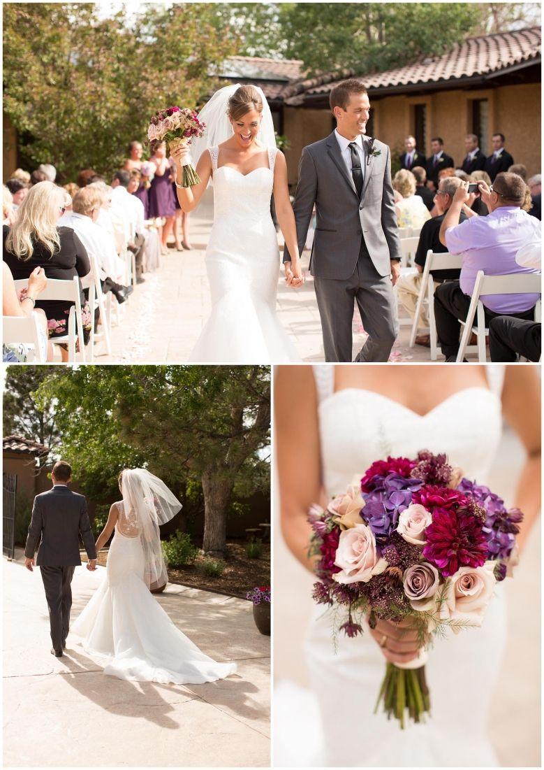 Colorado Wedding Photographer | Villa Parker | ShutterChic Photography | Shutterchicphoto.com