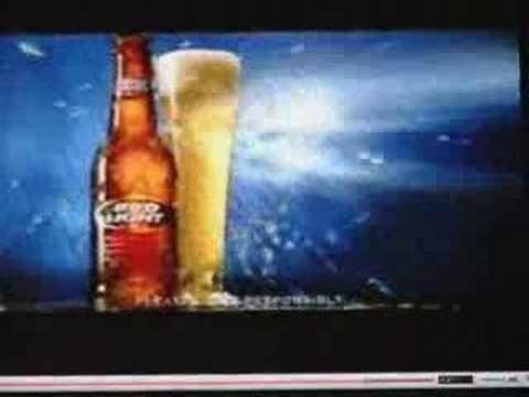 Funny bud light commercials youtube movie stars famous people funny bud light commercials youtube aloadofball Gallery