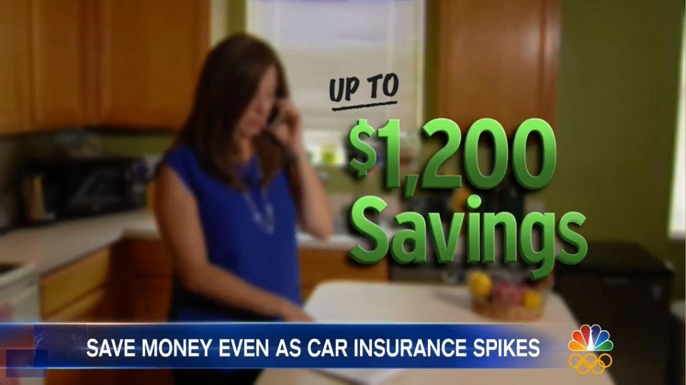 Save Up To 1200 Homeowners Insurance Car Insurance Life