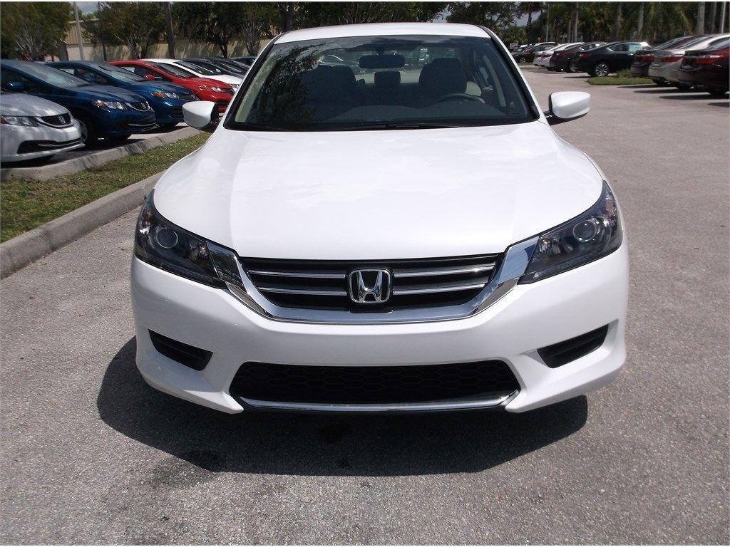 337 New Honda Cars, SUVs in Stock New honda, Honda cars