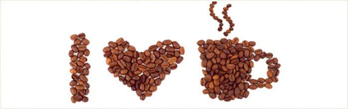 #Coffee Beans