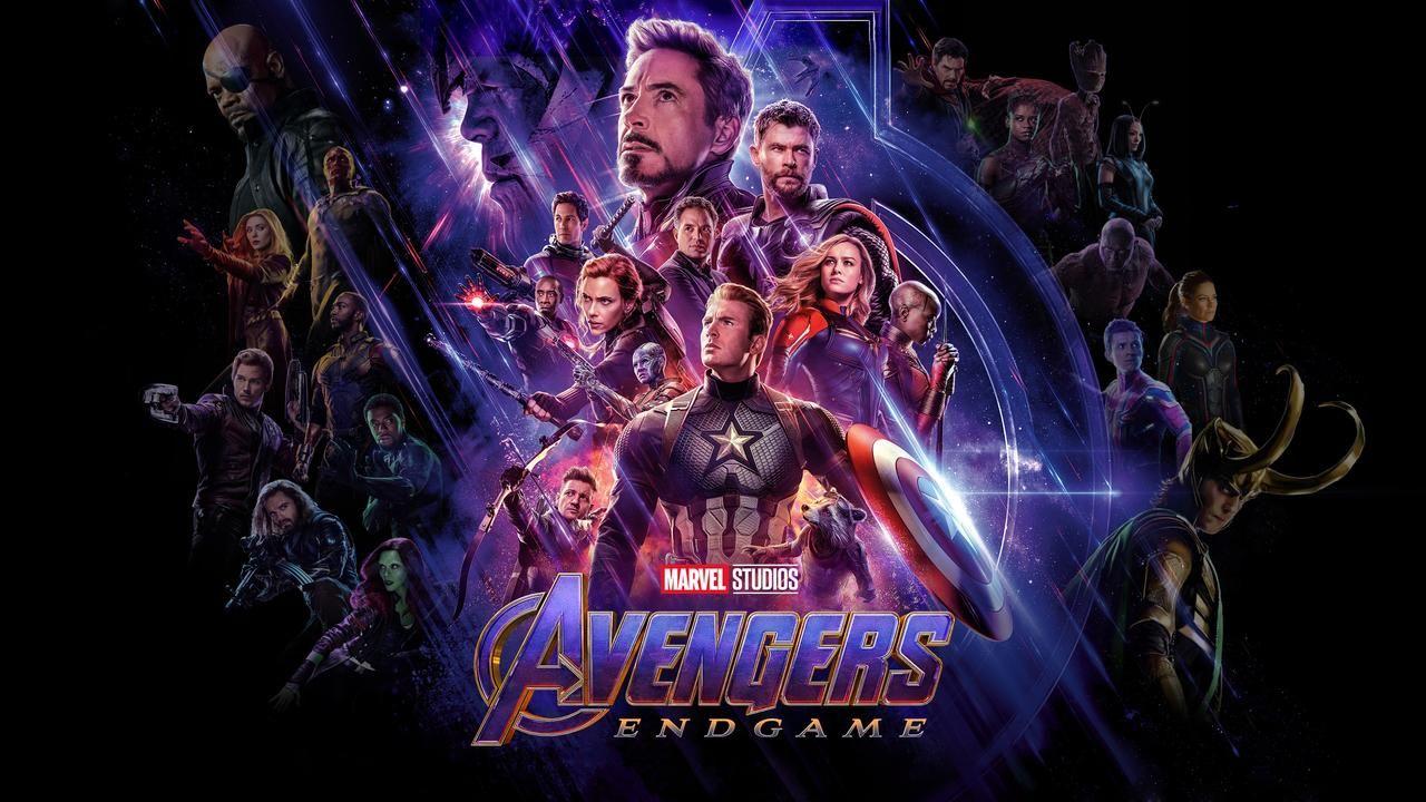 Marvel Studios Avengers Endgame Desktop Wallpaper By Joshua121penalba On Deviantart In 2020 Avengers Pictures Avengers Wallpaper Superhero Wallpaper