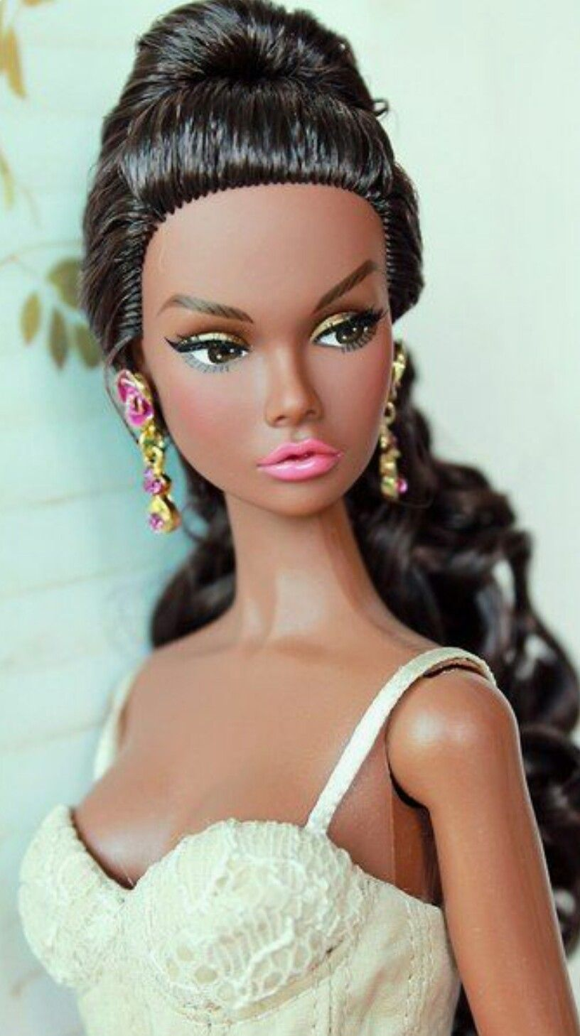 Pin by True on Barbie Casual Dress Dolls