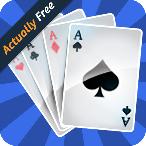 AllinOne Solitaire Android app (With images) Solitaire