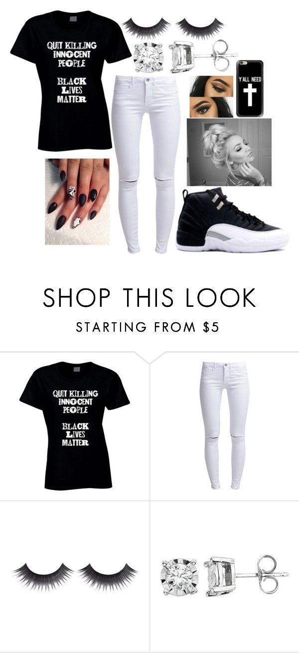 """Untitled #335"" by xoxoryssa ❤ liked on Polyvore featuring ONLY and Casetify"