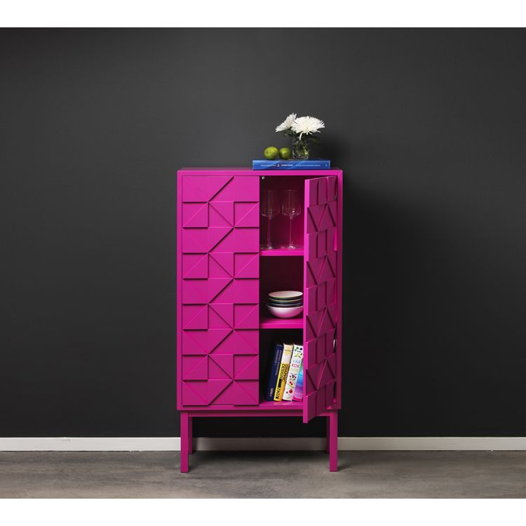 A2 - Køb møbler online på ROOM21.dk
