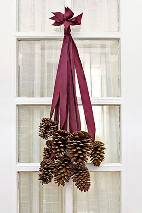 60 Easy Thanksgiving Decorations – Best Ideas for Thanksgiving Decorating