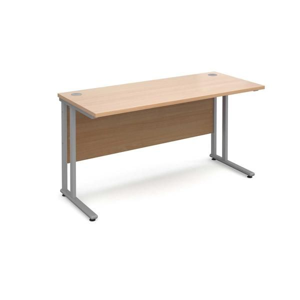 Kima Office Furniture On Maestro Desks