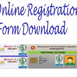 National Id CardNational Id Card Bangladesh Voter List Nid