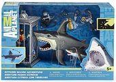 Photo of Hai-Angriffsfigur Spielset von Animal Planet – Hai-Angriffsfigur Spielset v …