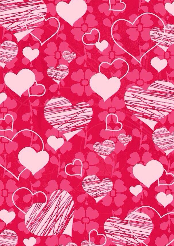 Valentines Valentines Wallpaper Iphone Valentines Wallpaper Valentine Wallpaper Hd