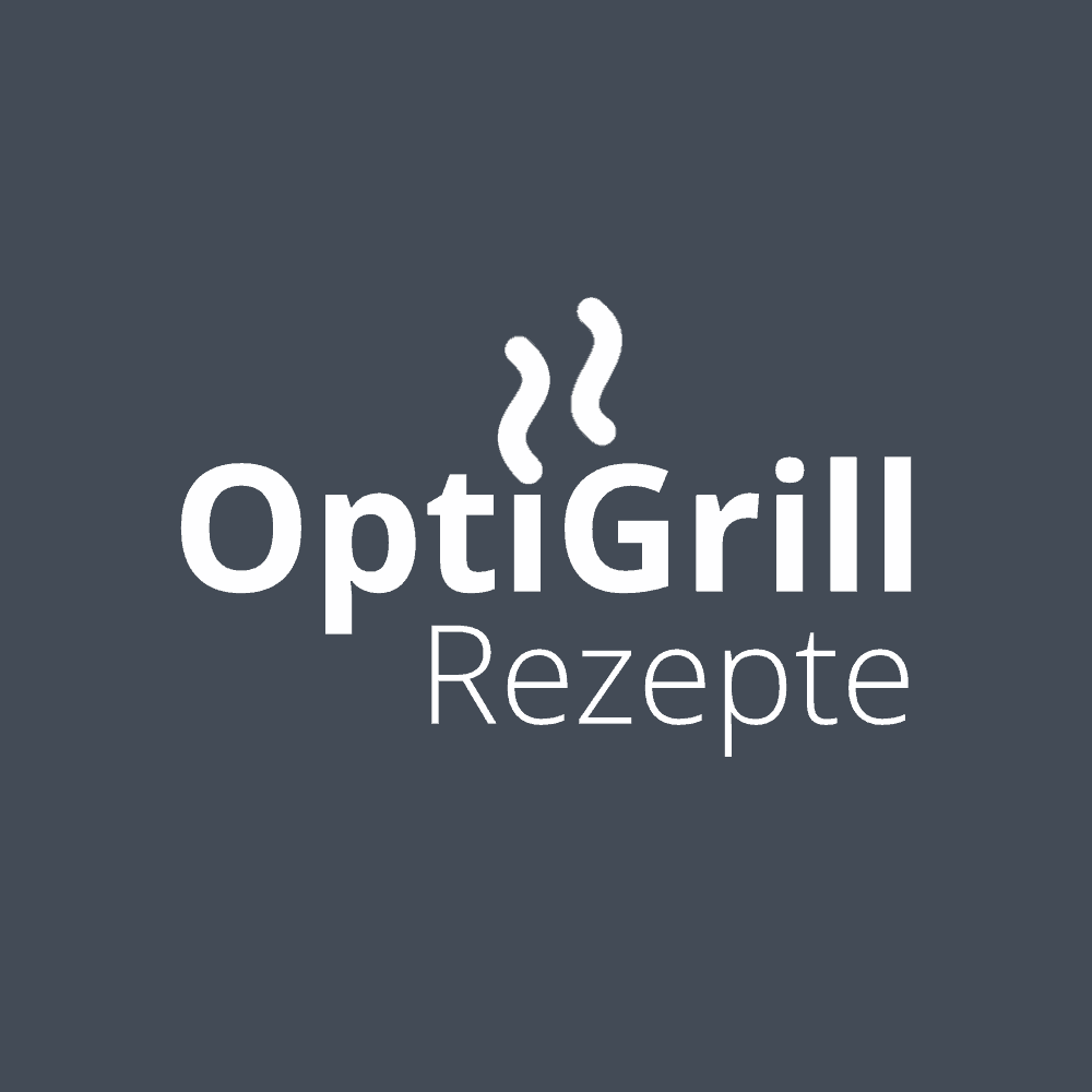 Photo of Tefal OptiGrill Recipes – Simple & delicious contact grill recipes