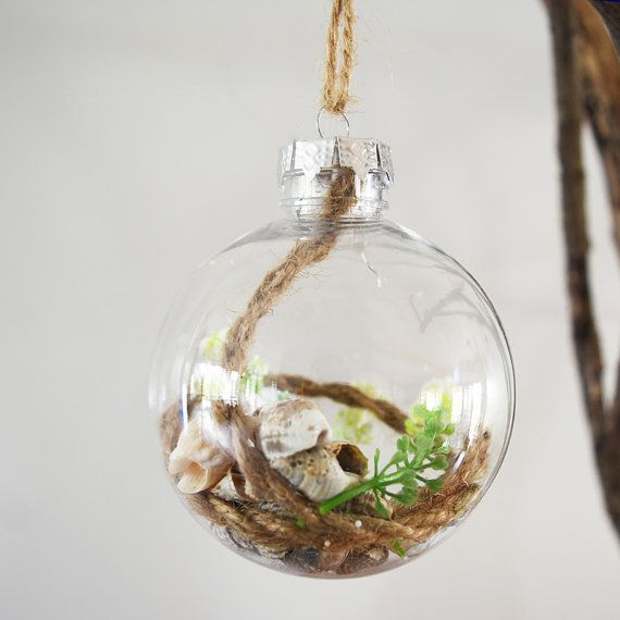 Your Place To Buy And Sell All Things Handmade Christmas Decorations Australian Christmas Baubles Australian Christmas