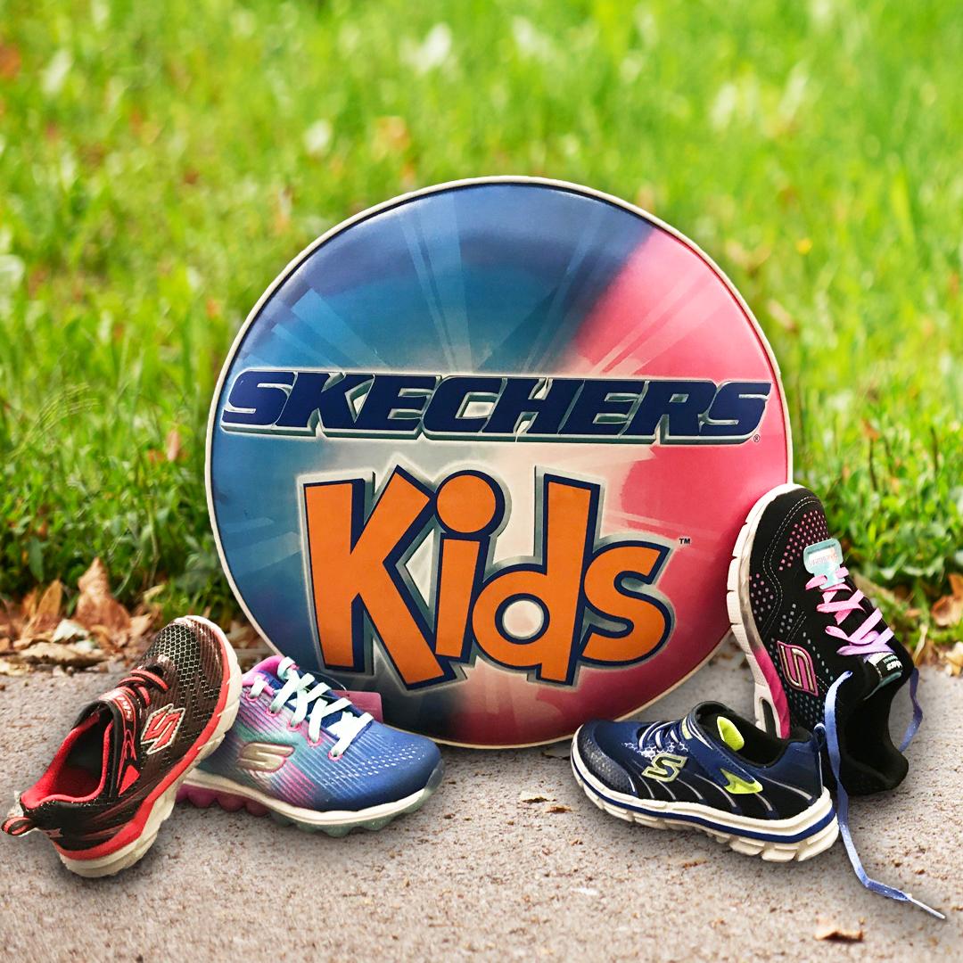 Skechers shoes, Skechers, Skechers kids