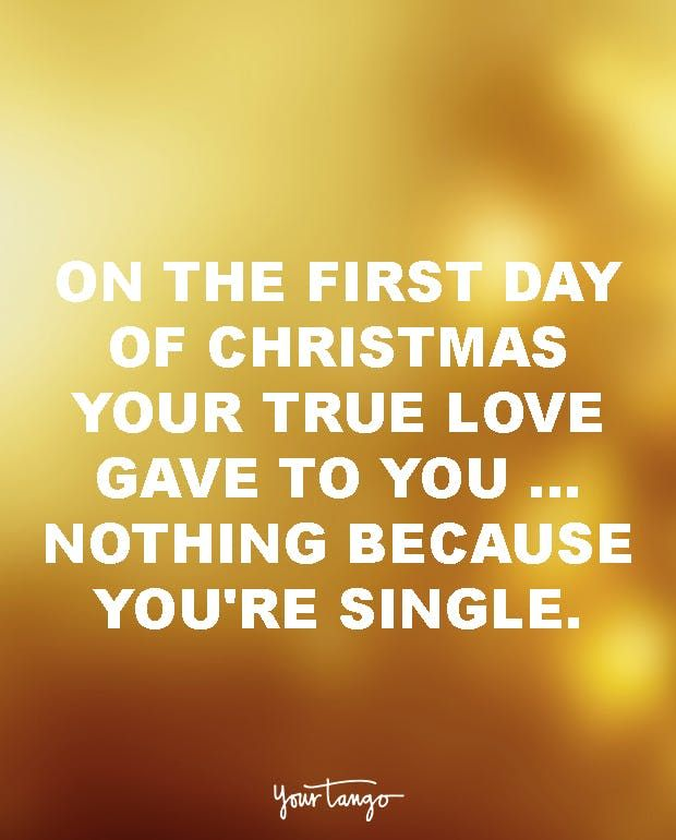 The Best Funny Christmas Quotes And Memes To Brighten Any Grinch S Holiday Christmas Quotes For Friends Christmas Quotes Funny Christmas Quotes