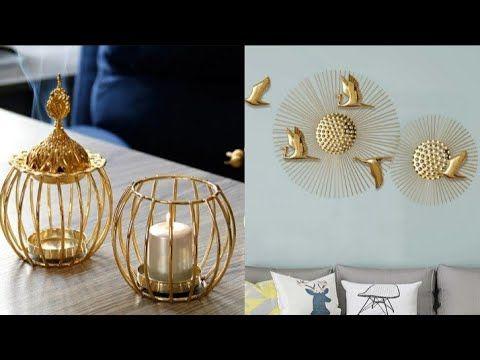 Photo of DIY Room Decor | DIY home Decoration Ideas | DIY Craft Decor | DIY Hacks | ASHI Craft DIYS