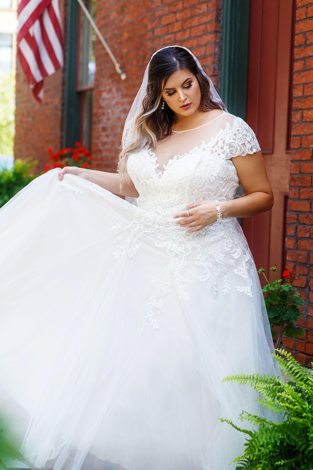 8ce37fb8915 Wedding Gowns – Koda Bridal
