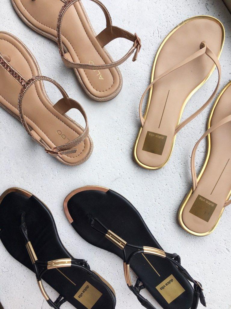 Vegan Sandals – Tedi Sarah | Vegane schuhe in 2019 | Vegane