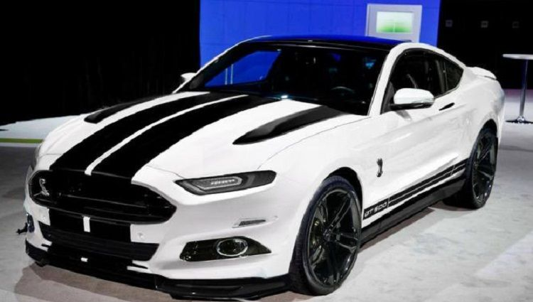 ford mustang super snake for sale  Google Search  FORDS Cars