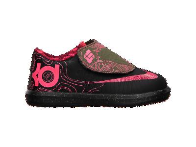 KD VI (2c-10c) Toddler Kids  Basketball Shoe -  48  8a8aa2c761