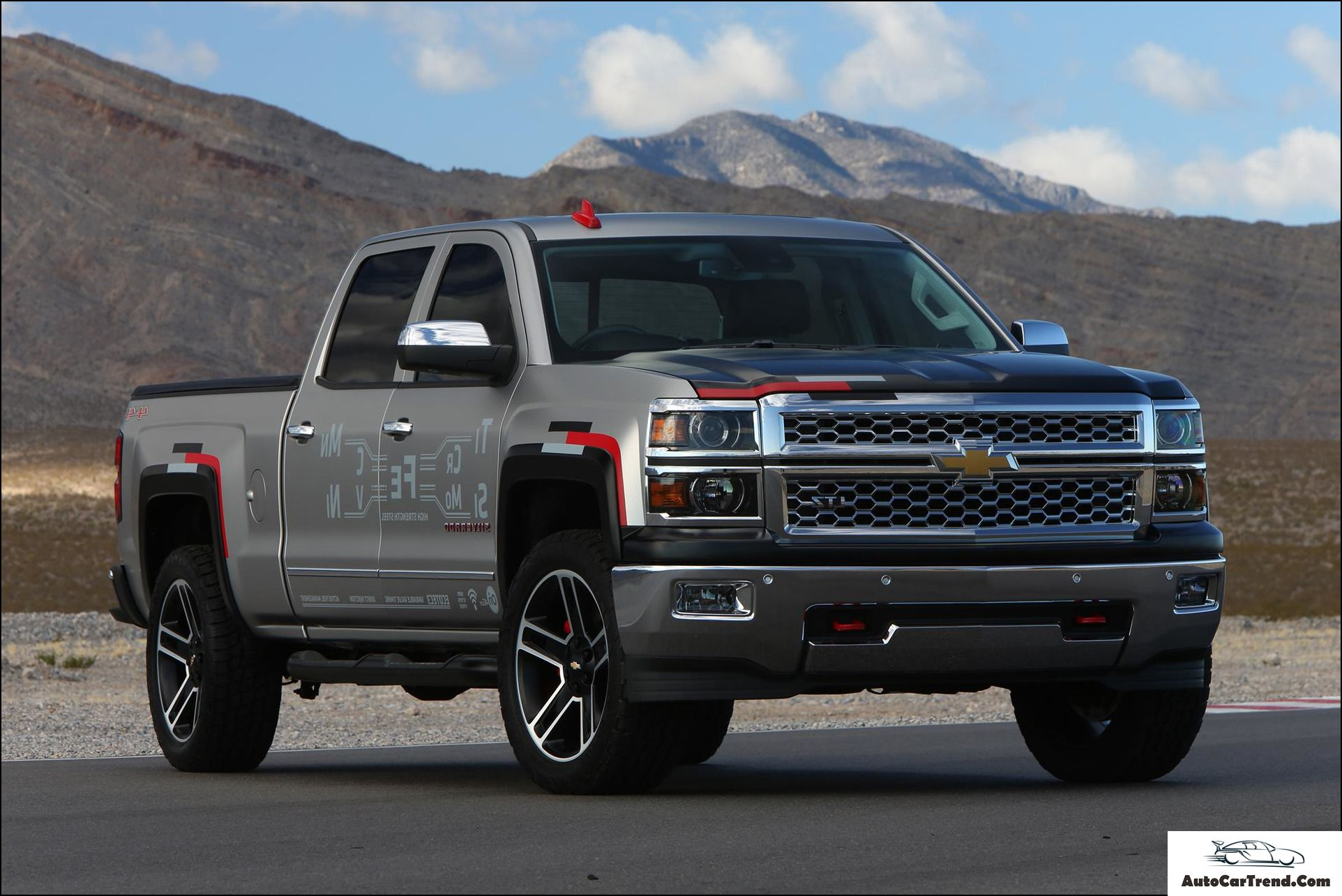 2020 Chevy Silverado Concept Price Release Date 2020 Chevy Silverado Concept Is A Forthcoming Modest Truck In Line With The Rumors Every Little Thing Is G