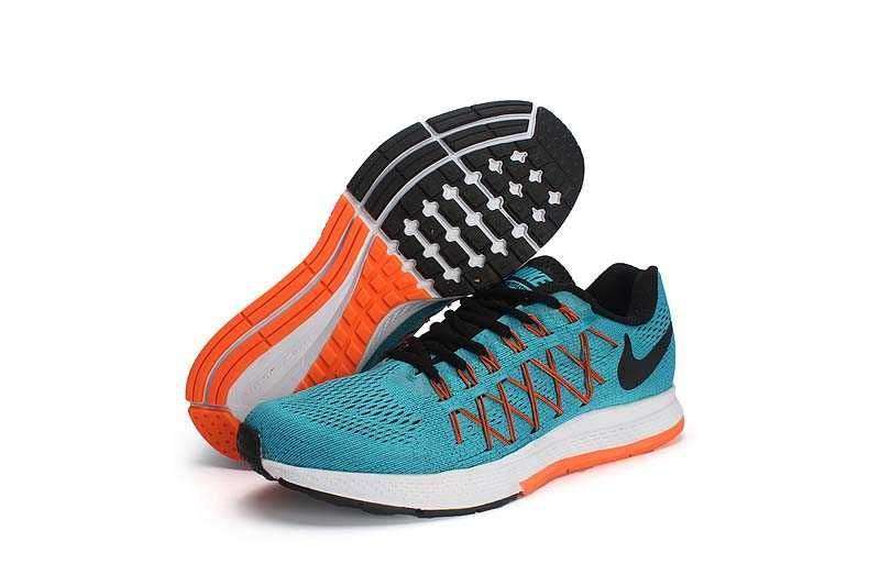 cheap for discount a0578 70fd3 ... official store sportskorbilligt.se 1797 nike air zoom pegasus 06be2  41c6f