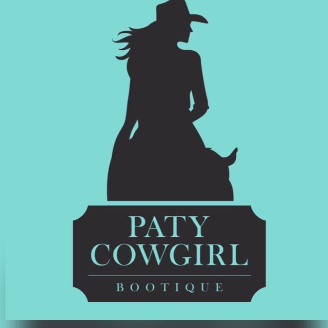 Whatsapp Group Invite Paty Cowgirl Bootique Movie Posters